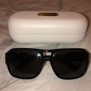 Chloe 2108 Sunglasses